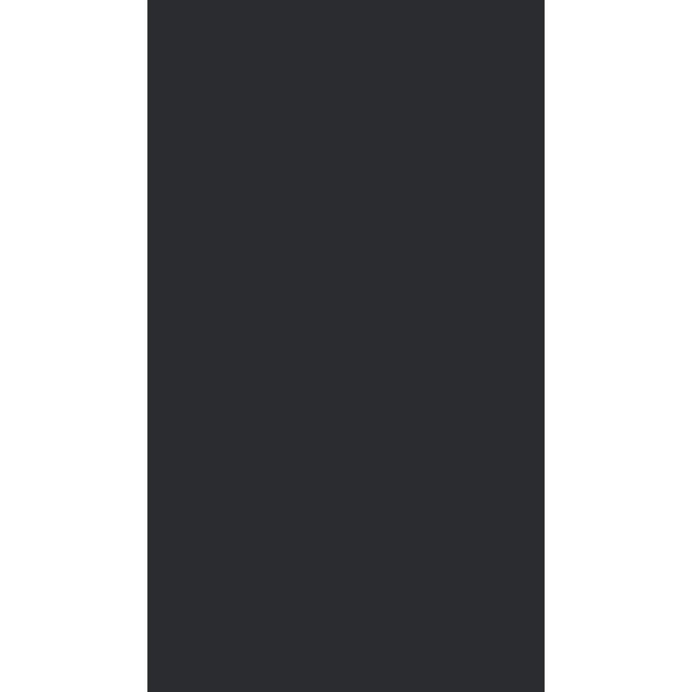 スマートフォンのアイコンイラスト(2)【無料・フリー】