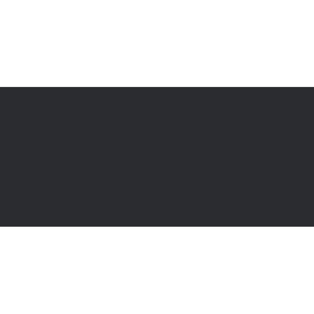 猫フレームのイラスト(3)【無料・フリー】