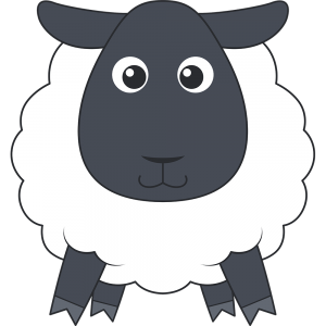 サフォーク(羊)
