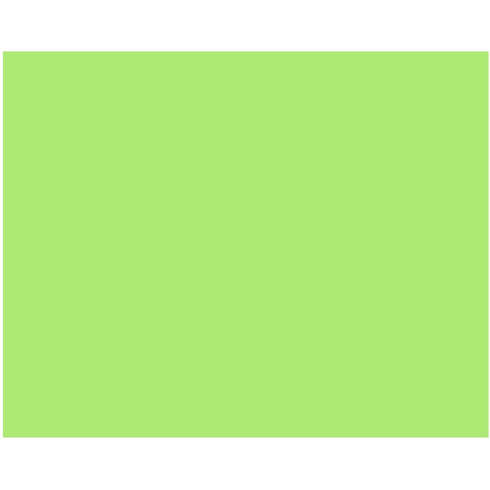 福島県の地図の無料イラスト