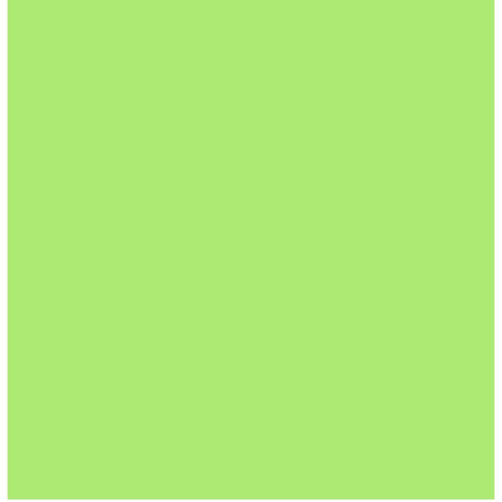 群馬県の地図の無料イラスト