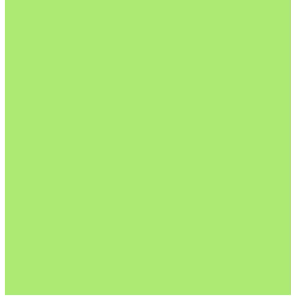 山梨県の地図の無料イラスト