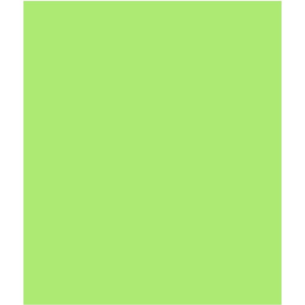 岐阜県の地図の無料イラスト