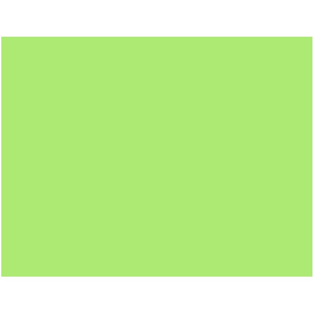 静岡県の地図の無料イラスト