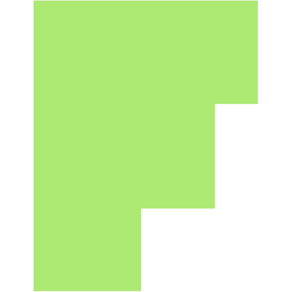 沖縄県の地図の無料イラスト