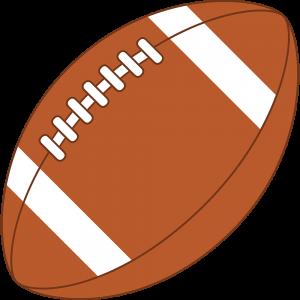 アメフトボール
