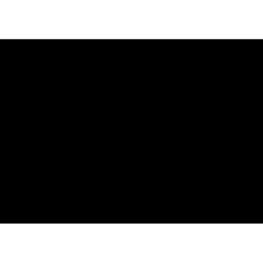 メールアイコン(3)のイラスト【無料・フリー】