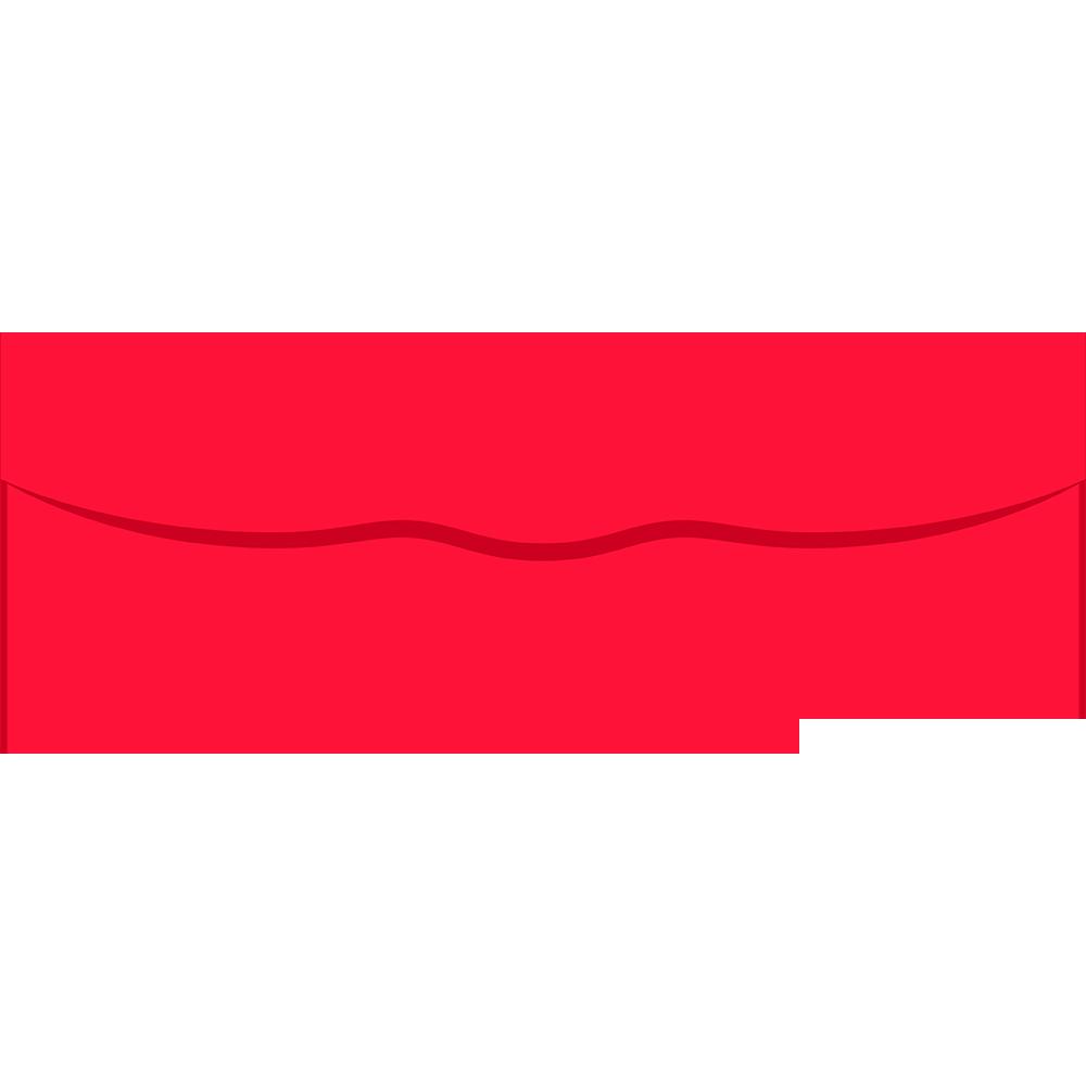 口・唇の無料イラスト