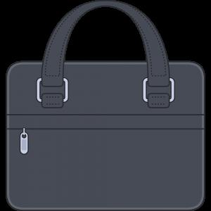 ビジネスバッグ(鞄)