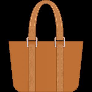 トートバッグ(鞄)