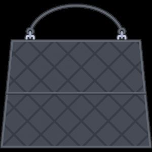 ハンドバッグ(鞄)
