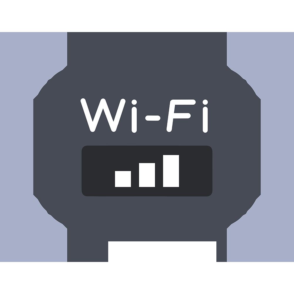 「ポケットWi-Fi イラスト」の画像検索結果