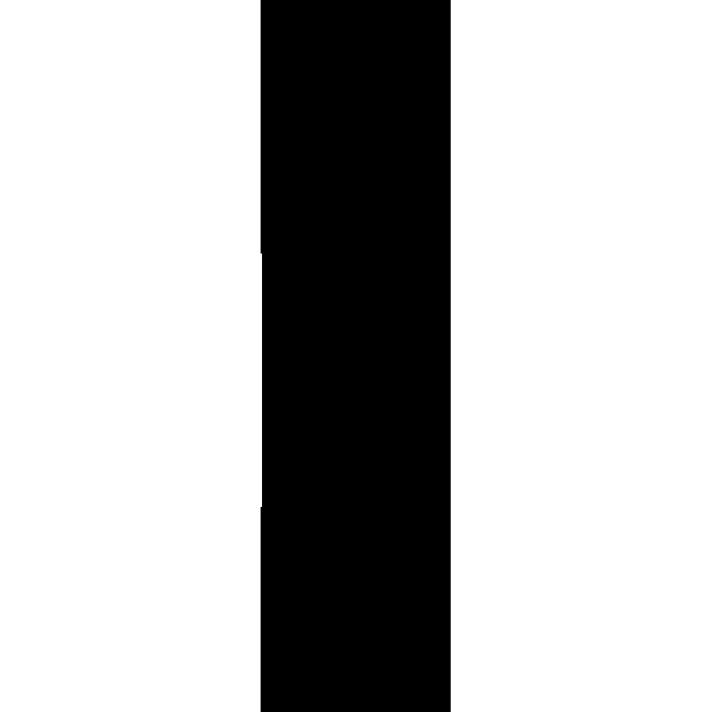 シャンパングラス(2)の無料アイコン