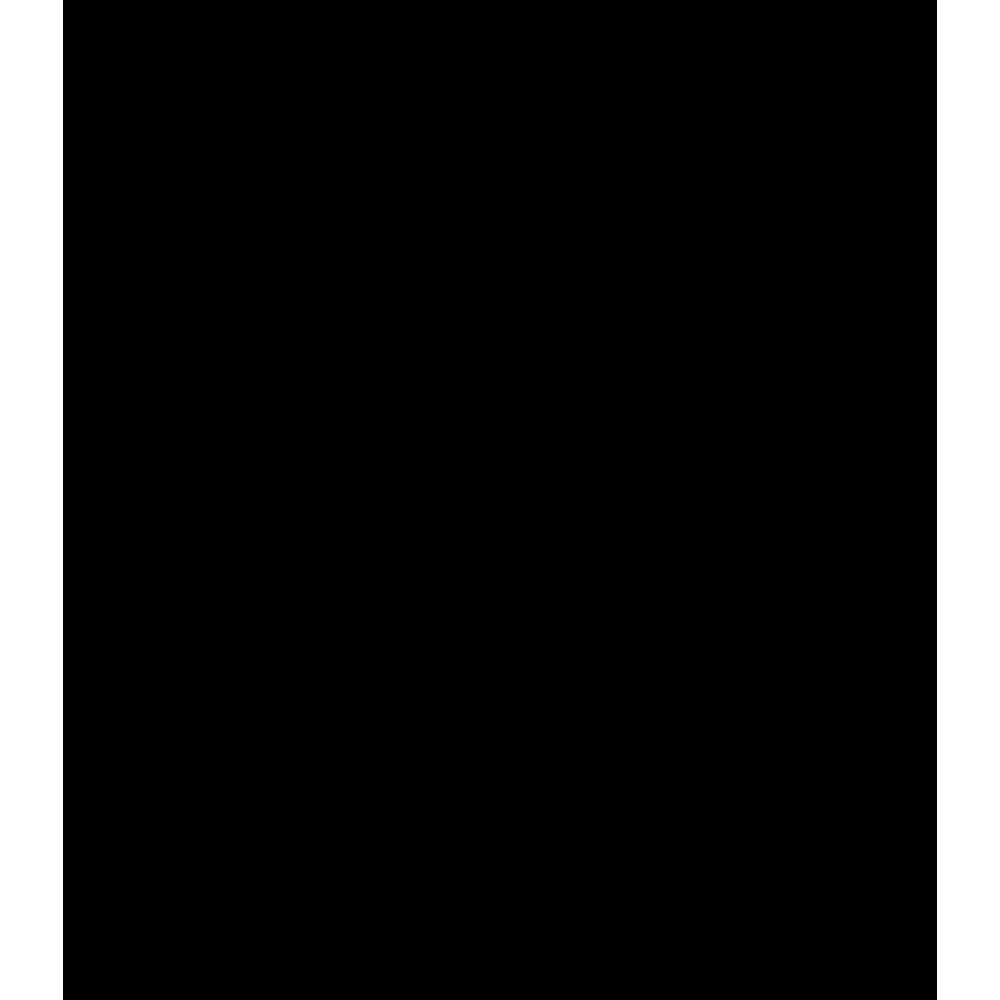 ビールジョッキ(2)の無料アイコン
