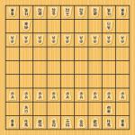 将棋の無料イラスト