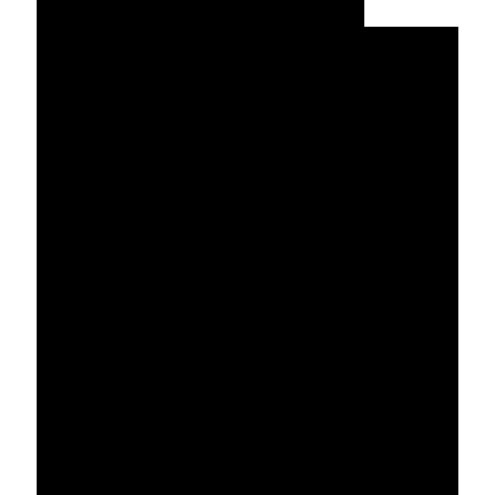 アンロック中の南京錠の無料イラスト