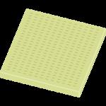 琉球畳の無料イラスト