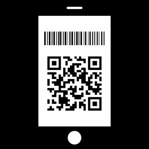 アプリ決済(キャッシュレス)