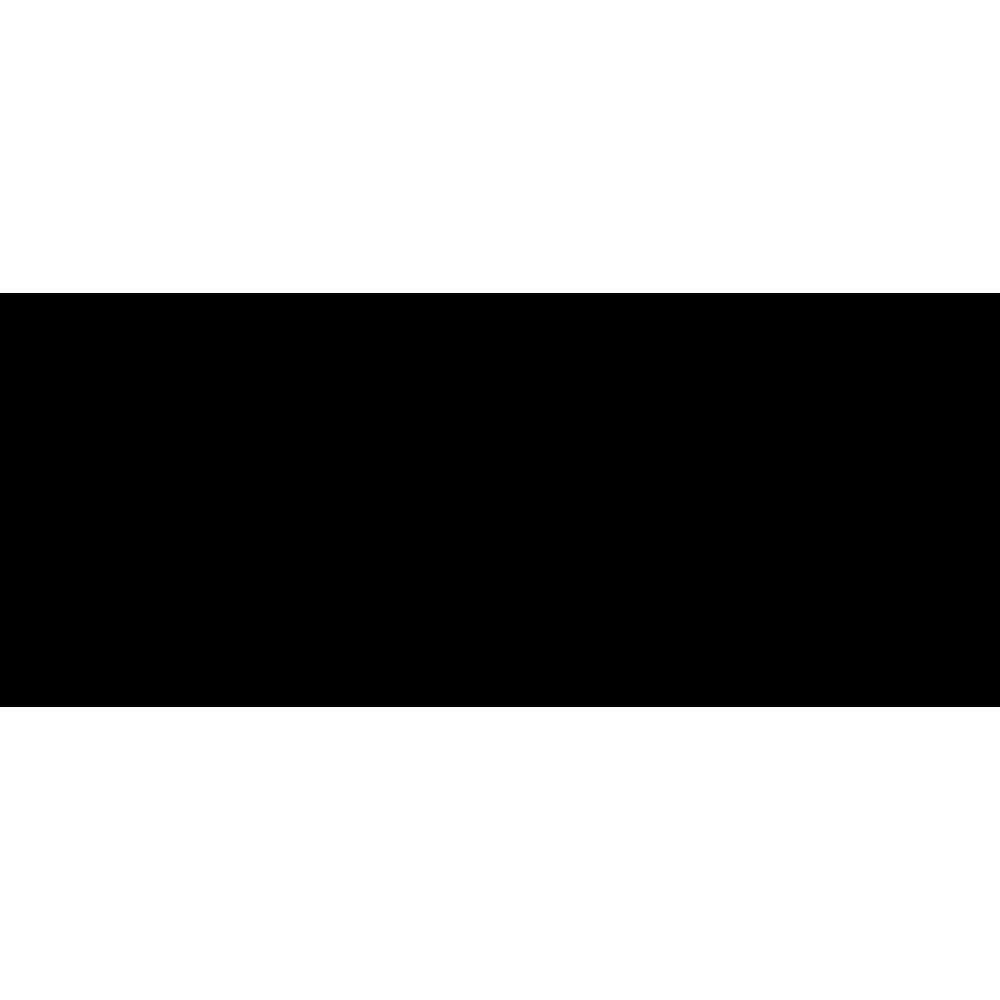 跨座式モノレールの無料アイコン