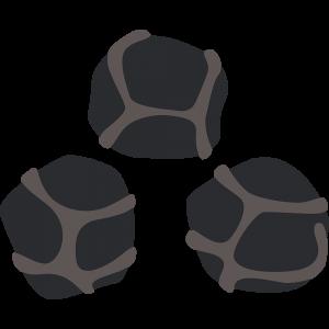 ブラックペッパー(胡椒)