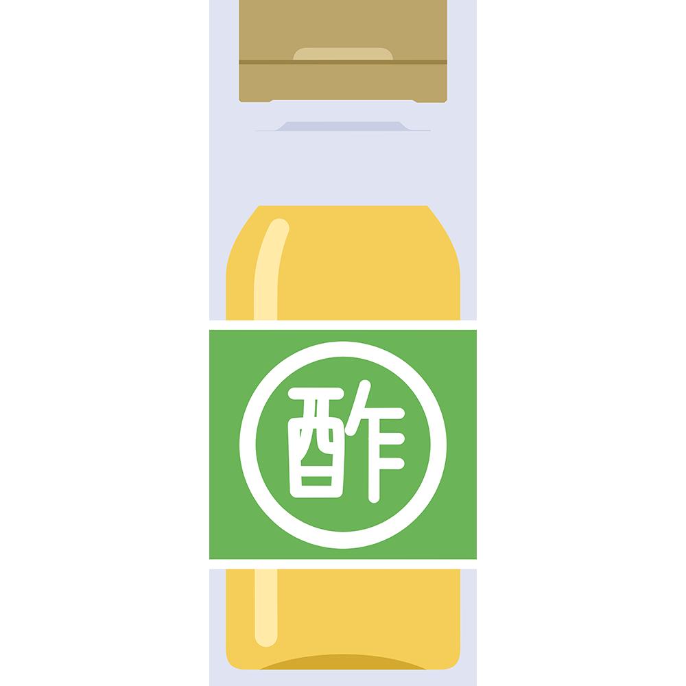 """「酢 フリー素材」の画像検索結果"""""""
