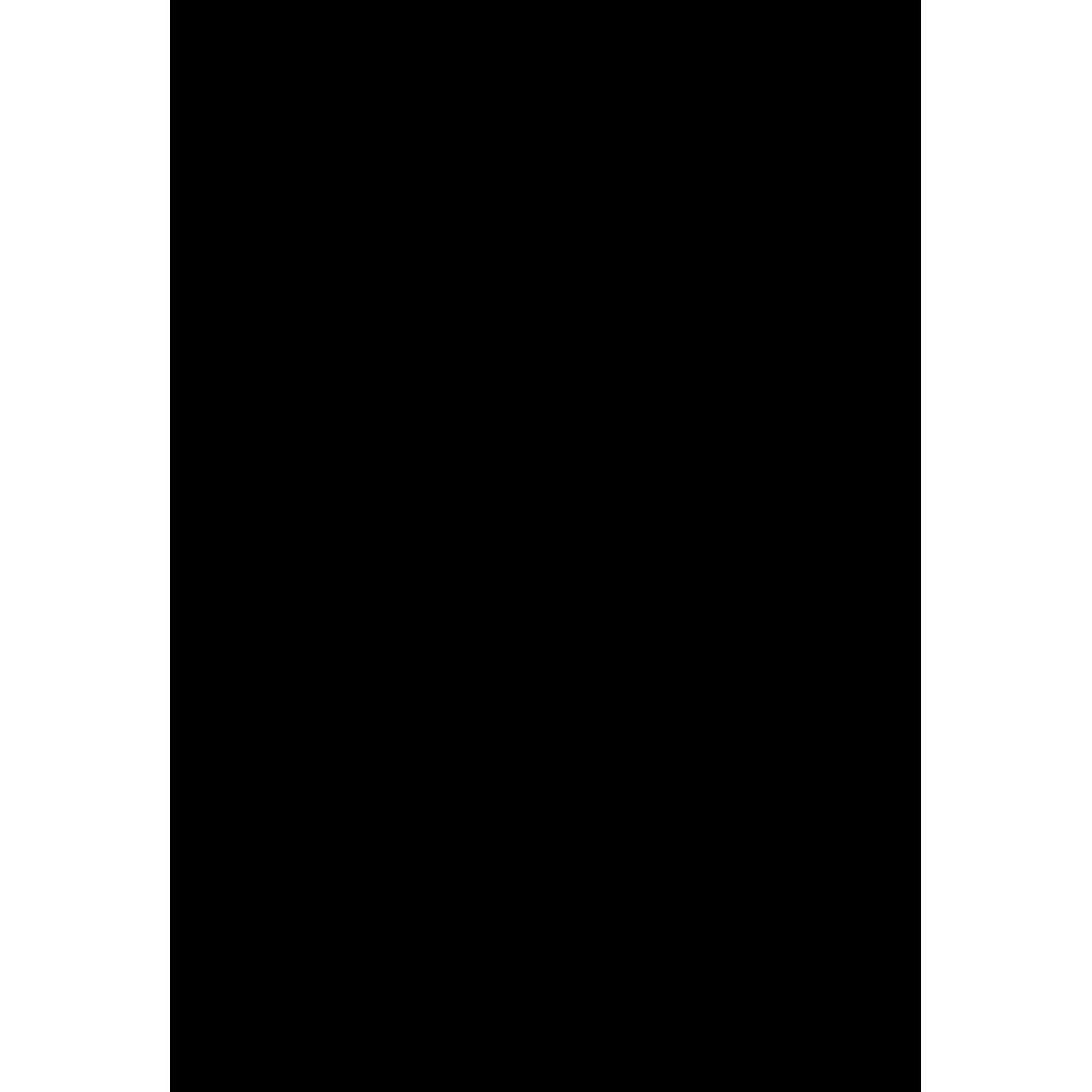 水晶(クリスタル)の無料アイコン