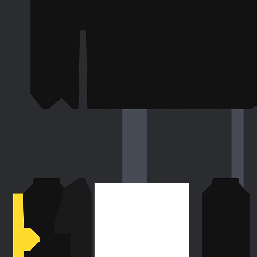 ピアノの無料イラスト